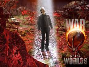 film tom cruise invasion war of the worlds 2005 special effects review anju miah