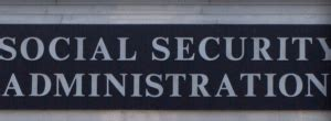 Missouri Social Security Office by Fibromyalgia And Missouri Social Security Disability