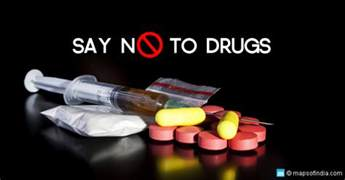 Image result for Drug abuse