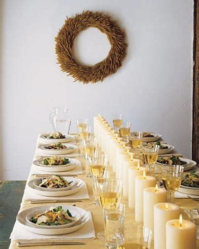 rustic traditional modern more best thanksgiving
