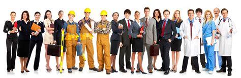 church staffing jobs