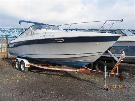 seaswirl boats cuddy cabin seaswirl boats for sale boats