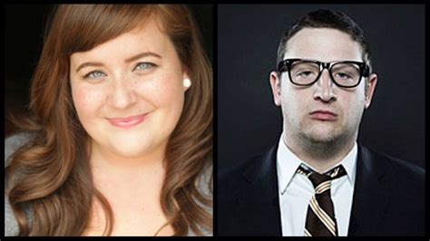 aidy bryant columbia college chicago nbc near deals for two new saturday night live cast