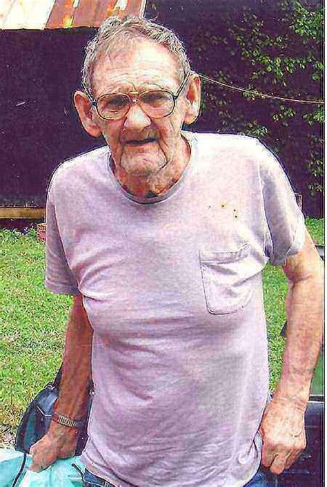 earl blackburn obituary prestonsburg kentucky legacy