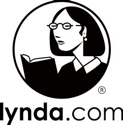 logo design photoshop lynda lynda com its carlpedia carleton college wiki