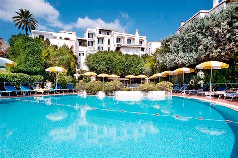 hotel ischia porto 2 stelle hotel ulisse ischia porto hotel 3 stelle ischia porto