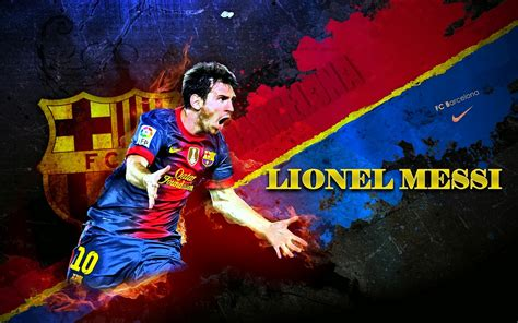 football players hd wallpaper lionel messi argentina barcelona lionel messi hq wallpapers 2014 2015