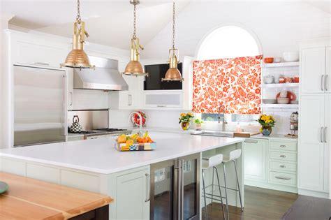 kitchen decor kitchen transitional with white bar
