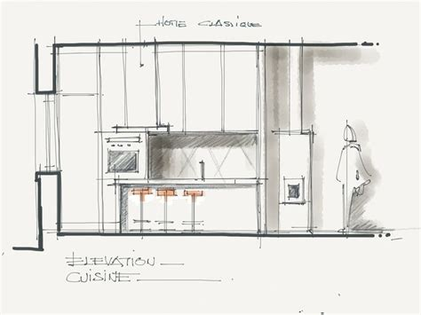 airport design editor change altitude 1000 images about dan101 on pinterest micro house
