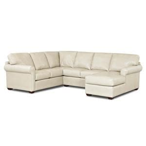 klaussner canyon sectional 21 best images about sofas and sectionals on pinterest
