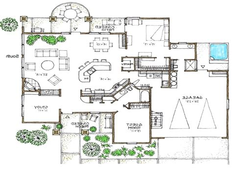 expandable house plans small expandable house plans 28 images small