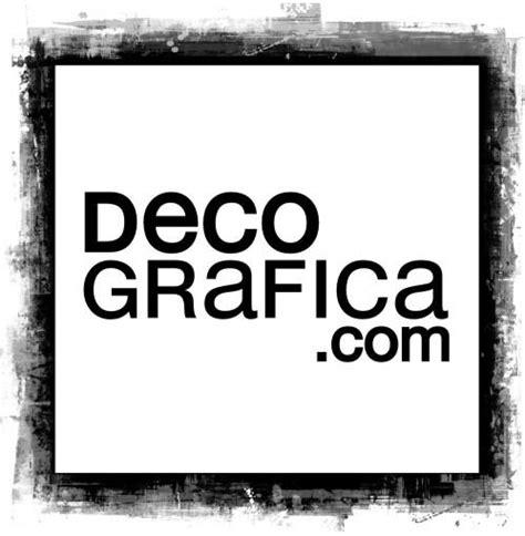 cuadros personalizados online wwww decografica cuadros personalizados online