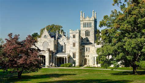 plan your visit to lyndhurst mansion