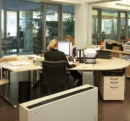 Druckerei Frankfurt by Druckerei Frankfurt Individuelle Produkte In Kleinen