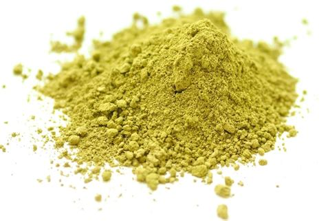 henna powder what is henna powder mehndi n henna