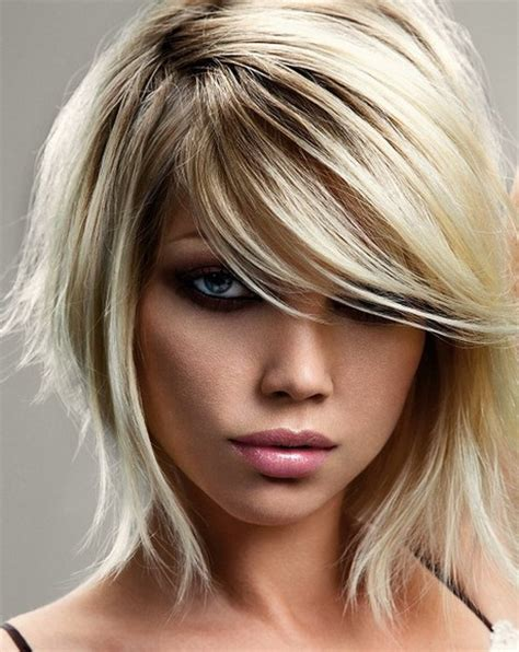 different kinds of short haircuts for women different types of hairstyles for short hair
