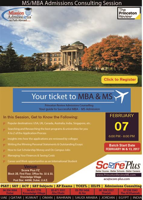 Mba Colleges In Usa With Ielts by Sat Act Gmat Gre Toefl Ielts Test Prep Courses