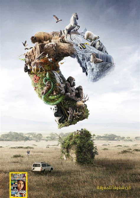 National Geographic Wildlife national geographic history world wildlife adeevee