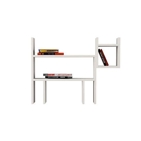 mensole design moderno beagle libreria mensola da parete design moderno lunghezza