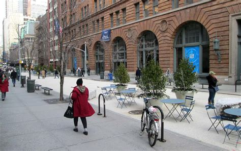 Baruch Mba Scholarships by Best College Values Lowest Debt At Graduation
