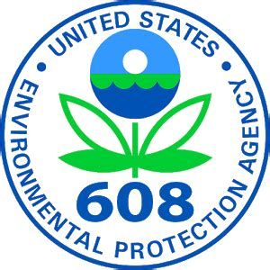 epa design for the environment logo epa 608 practice ads android apps on google play