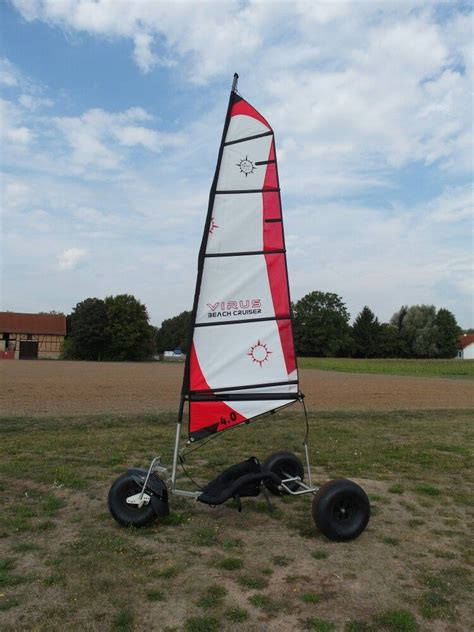 small boat kite pin by murat s on kitecar pinterest kite buggy small