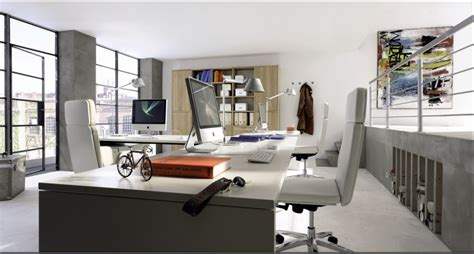 Home Interior Work Home Office Furniture By Hulsta