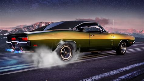 wallpaper classic muscle cars classic muscle car wallpaper 183 ibackgroundwallpaper