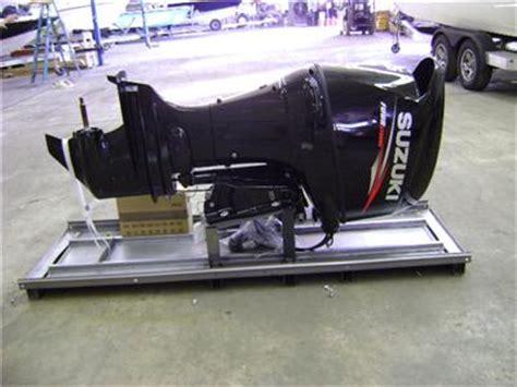 Sport Window Regulator Suzuki St100 Left suzuki outboard motor df115atx 25 quot four stroke engine with power trim and tilt ebay