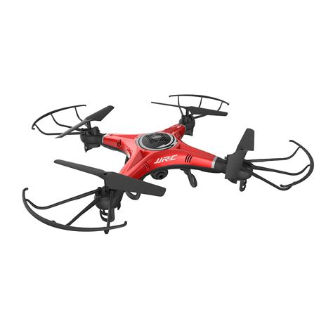 Drone Remote jjrc h5m 2 4ghz 4ch 6 axis gyro remote quadcopter