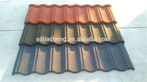 it4 roofing sheets in zambia zambia harvey roofing tile colorful coated steel