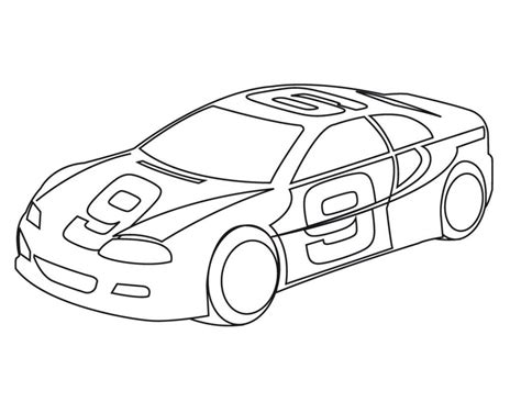 coloring pages for adults sports coloring pages sport car coloring pages sports coloring