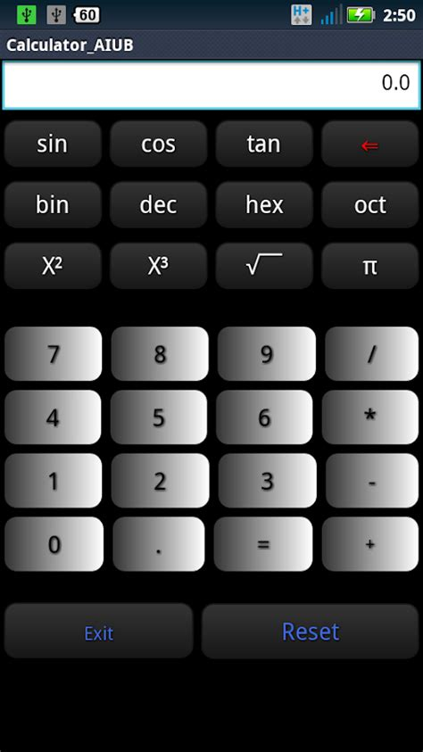 Calculator Open | calculator open source android apps on google play