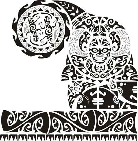 tattoo vorlagen png chest tattoo png clipart png mart