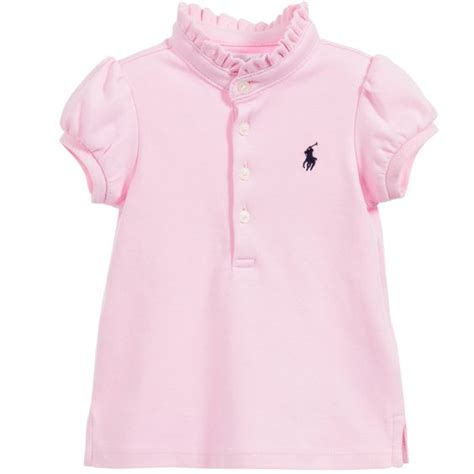 Gendongan Bayigeos Polos Baby Pink Size S logos polos and baby on