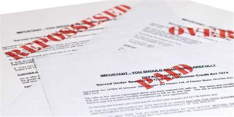 fair debt collection charleston consumer attorneys