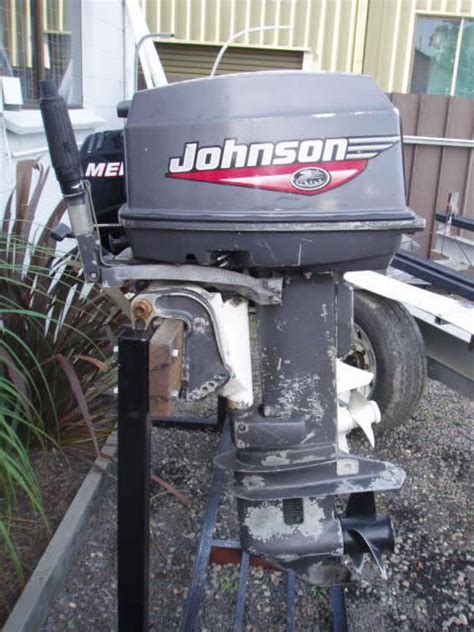 johnson two stroke outboard motors johnson 30hp outboard motor for sale kingfisher marine