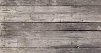 Another Word For Floor Floor Tiles Rectified Tiles Sanitary Tiles Carpet Design