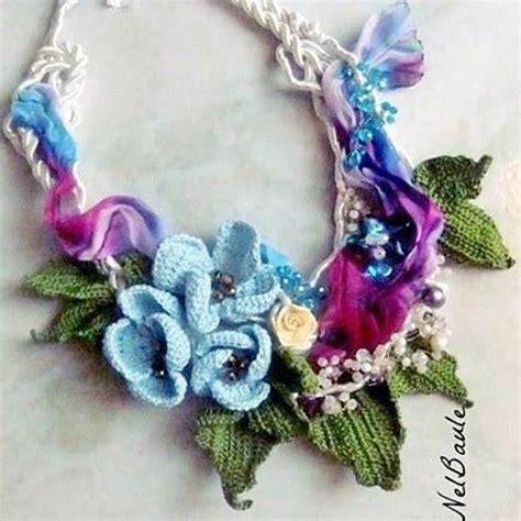 crochet butterfly knit crochet and fiber addict pinterest instagram photo by nelbauledimarci marcella cataldo