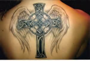 irish tattoos for men best for elegance