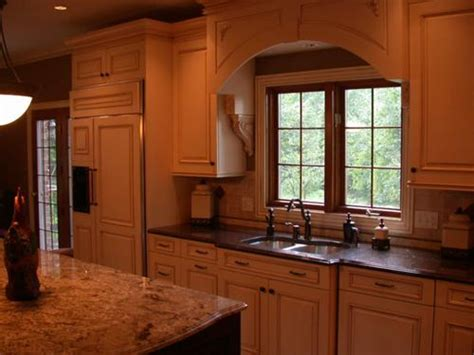 kitchen cabinet valances kitchen cabinet valance