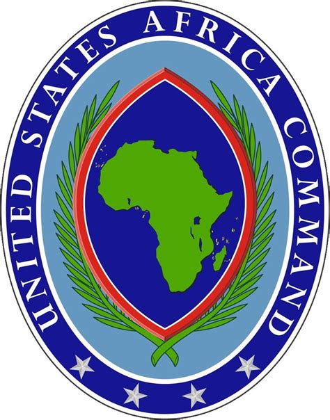 Dod Email Search Globalization And U S Africa Command Understanding The New World Gt U S Department