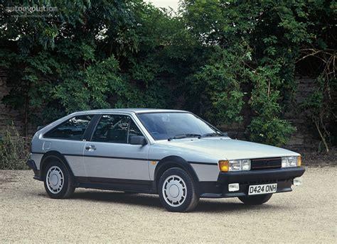 volkswagen scirocco 1989 volkswagen scirocco specs 1981 1982 1983 1984 1985