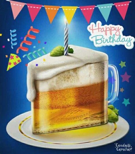 imagenes de feliz cumpleaños con cerveza im 225 genes de feliz cumplea 241 os con cerveza15 chela
