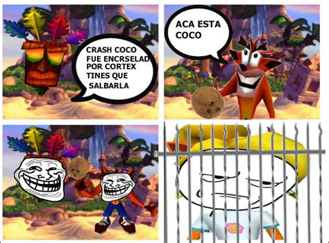 Crash Bandicoot Meme - crash bandicoot meme crash memes twitter