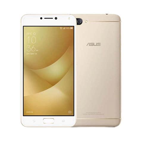 Baru Asus Zenfone 4 Max Zc554kl Stylush Armor Stand Holst jual asus zenfone 4 max zc554kl smartphone gold 32 gb 3 gb harga kualitas