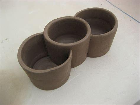 pottery ideas  beginners google search beginner