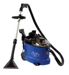 Upholstery Cleaning Foam Blue H Carpet Cleaning Machine Hagerty Care