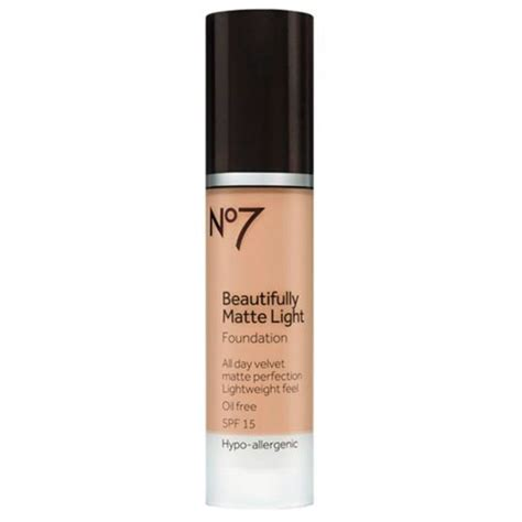 light foundation for skin best foundation for skin coverage and shine