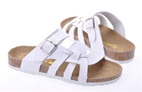sandals for summer china shoes summer sandals china shoes